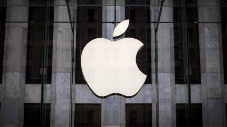 Apple padit Qualcomm edhe në Kinë, kërkon 145 milion dollar