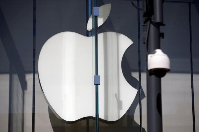 Zhvilluesit fituan 26 miliard dollar nga App Store në 2016