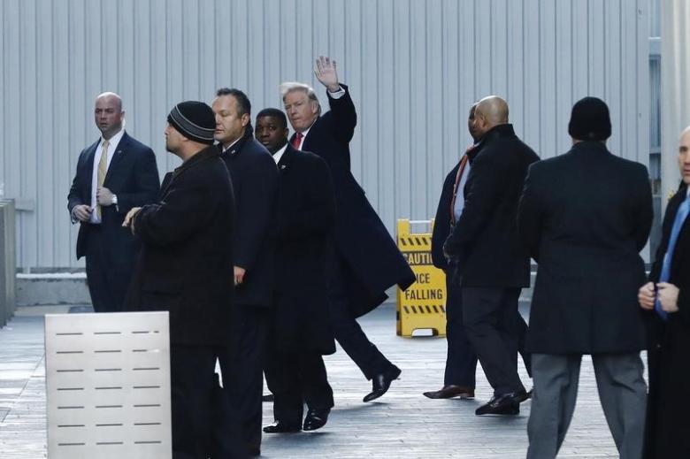 Trump pranon rolin e Rusisë në sulmet kibernetike ndaj Partisë Demokratike në SHBA