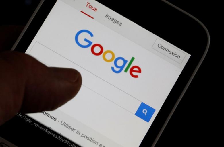 Autoritetet Italiane në bisedime me Google për zgjidhjen e çështjes së taksave