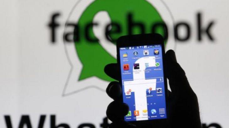 Legjislacioni i ri Europian për privatësinë rregulla të ashpra për Facebook dhe Google