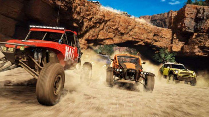 """Microsoft konfirmon """"Game Mode"""", performanca e lojërave në fokus"""