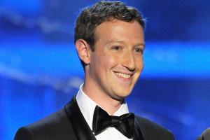 Zuckerberg heq dorë nga ateizmi, i rikthehet besimit