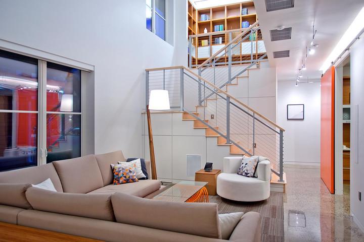 honda-smart-home-us-dp6v4710-720x720