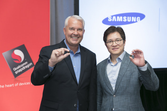 image_keith-kressin-qualcomm-ben-suh-samsung-with-10nm-snapdragon-835-100694106-large