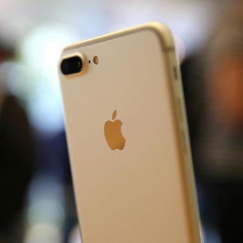 Një emoji në iMessage thyen mijëra iPhone