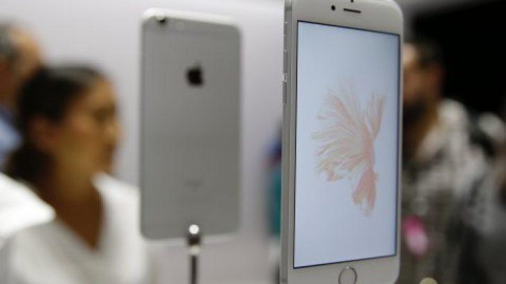 Shtohen problemet e baterisë së iPhone në iOS 10.2.1