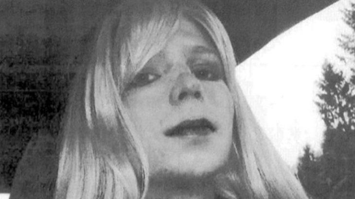 Obama ul dënimin për ushtaraken Chelsea Manning e cila publikoi informacion për Wikileaks