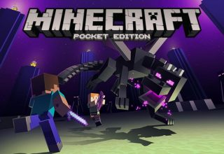 Microsoft tërheq aplikacionin Minecraft nga telefonët Windows
