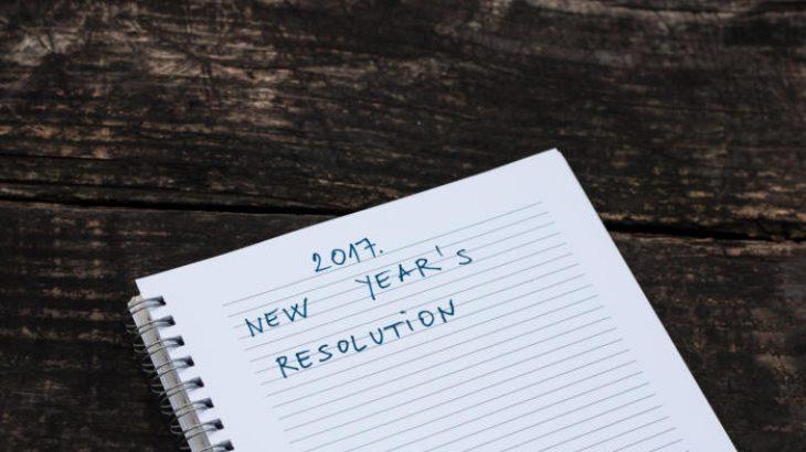 3 Mjete që do ju ndihmojnë të arrini qëllimet tuaja në 2017