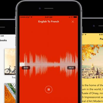 Zoho Notebook, një alternativë e Evernote dhe OneNote në Android, iOS dhe Mac