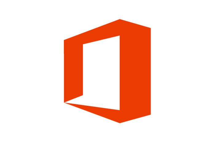 4 arsye për filluar vitin me blerjen e një abonimi Office 365