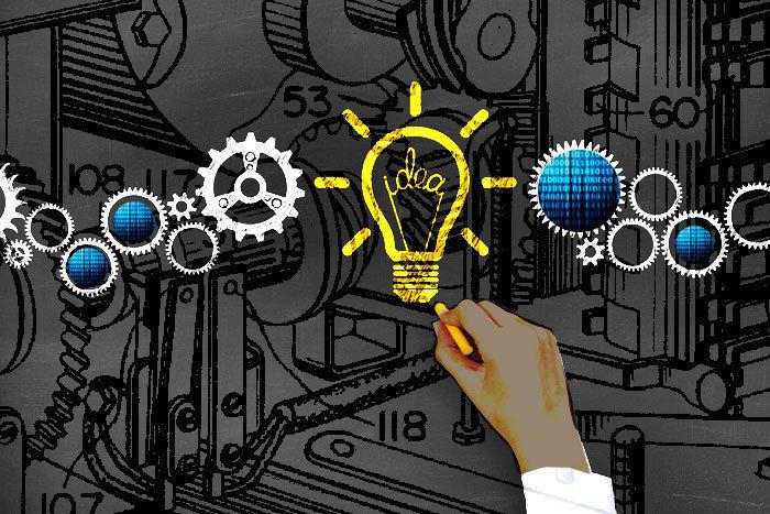 IBM me numrin më të lartë të patentave të akorduara në 2016