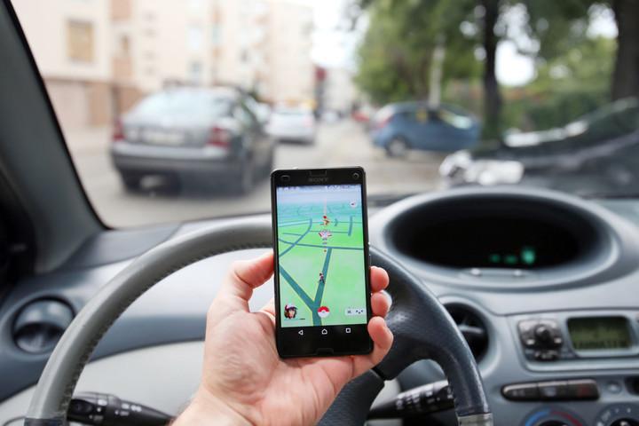 pokemon-go-driving-3-720x720