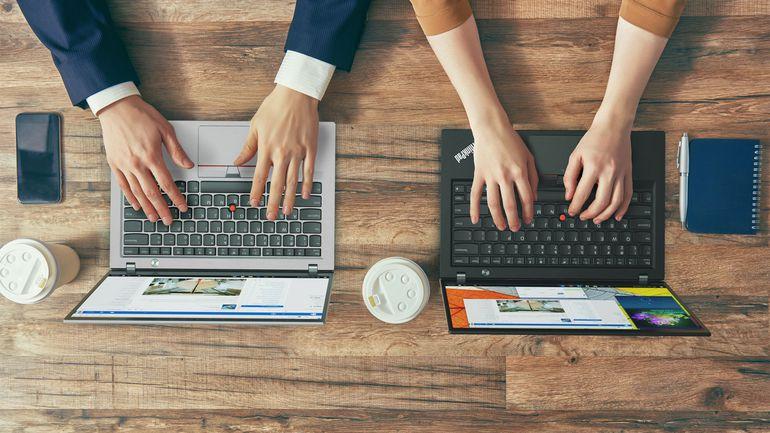 Lenovo prezantoi gjeneratën e re të laptopëve ThinkPad X1 Carbon, Yoga dhe Tablet