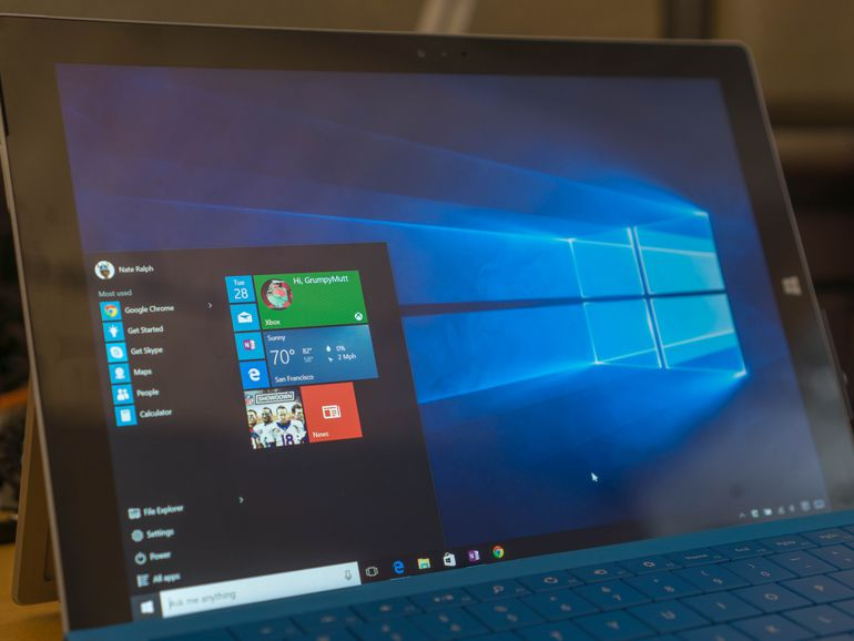 w10-review-surface-nate