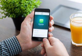 11 funksionalitete të fshehta në WhatsApp