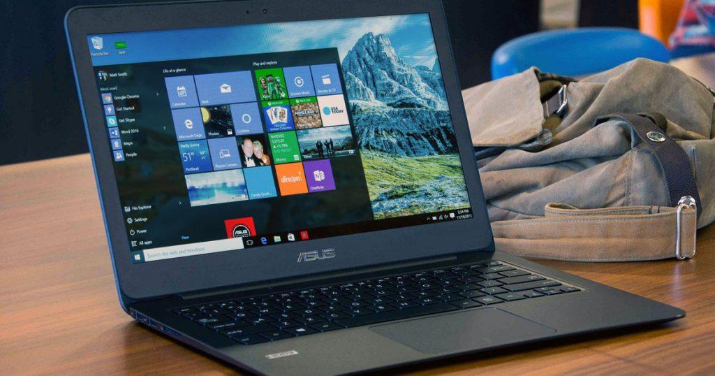Ju mund të përfitoni ende Windows 10-tën falas