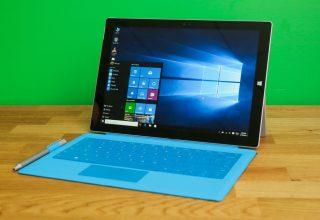 Ja sesi të monitoroni performancën e sistemit në Windows 10
