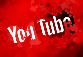 Ja sesi të konvertoni çdo video Youtube në një MP3