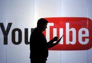 """Youtube lançoi """"Super Bisedat"""" një mënyrë tjetër për të gjeneruar të ardhura"""