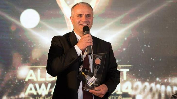 Shërbimi inovativ i Administratës Tatimore të Kosovës: Intervistë me Drejtorin e Teknologjisë Informative pranë ATK-së, z. Rifat Hyseni
