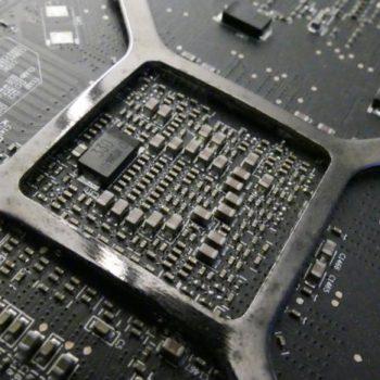 Mos fajsoni prodhuesin nëse kompjuteri fiket papritur, mund të jenë forca përtej sistemit tonë diellor