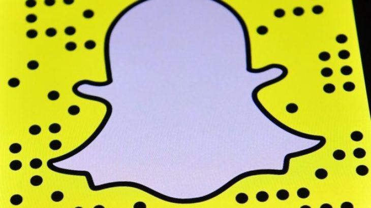 E ngatërrojnë me Snapchat, investitorët blejnë aksionet e një startupi 54 milion dollarësh