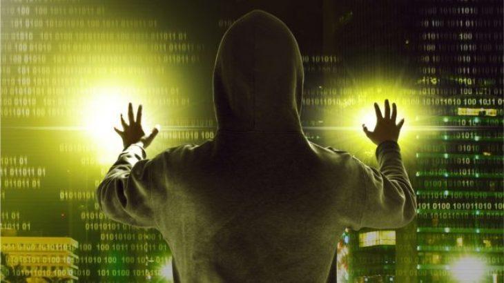 Siguria Kibernetike lëndë mësimore në shkollat Britanike