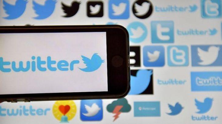 Twitter anullon një prej masave që do të luftonin abuzimin në platformë