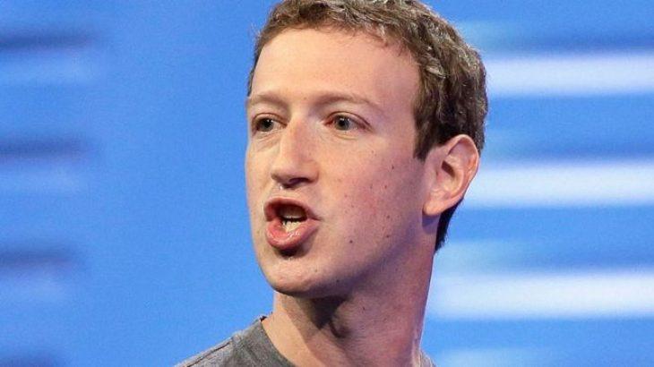 Algoritmet e Facebook do të identifikojnë terroristët