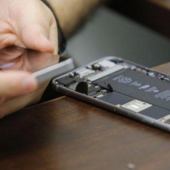 FBI nën presion për koston e zhbllokimit të iPhone të atentatorit të San Bernardinos