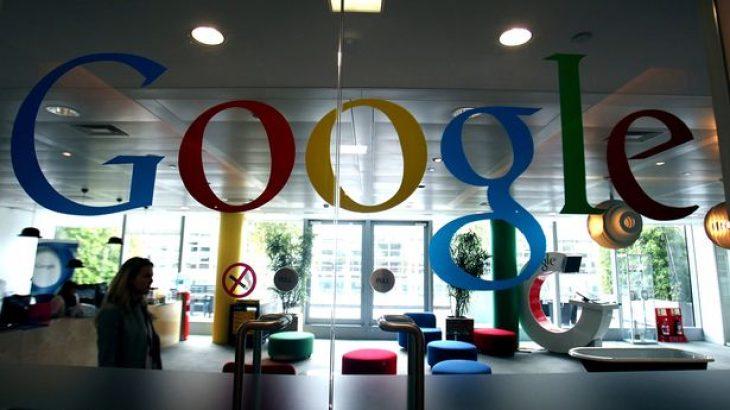 Google dhe Microsoft shpallin luftë sajteve pirate
