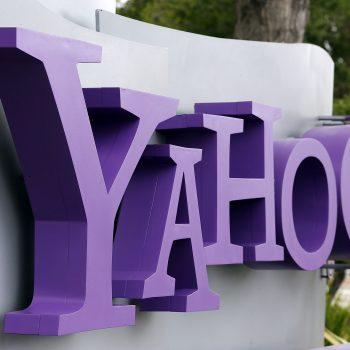 Verizon finalizon blerjen e Yahoo për 4.48 miliard dollar