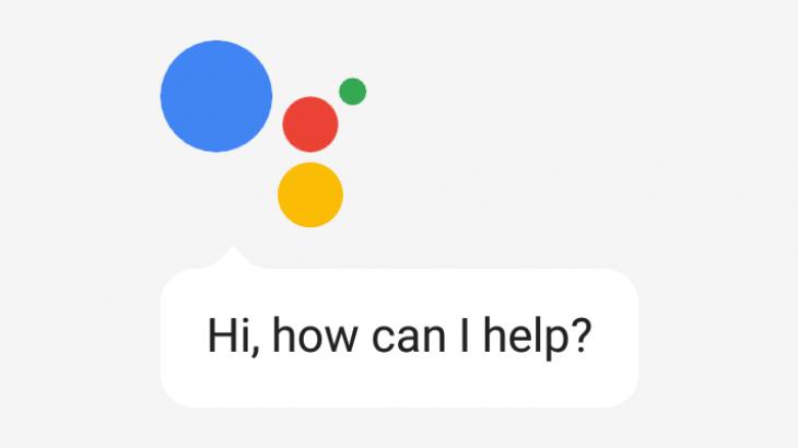 Google Assistant me funksionalitetin e kryerjes së pagesave