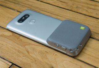 10 paisjet Android më të dështuara në histori