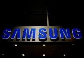 Prokurorët kërkojnë arrestimin e shefit të Samsung, aksionet e kompanisë në tatëpjetë