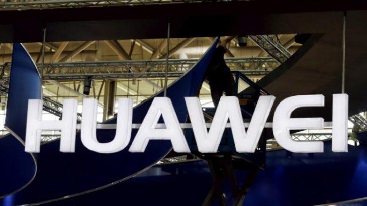 Fuqia punëtore e Huawei në rrezik pas rënies së fitimeve