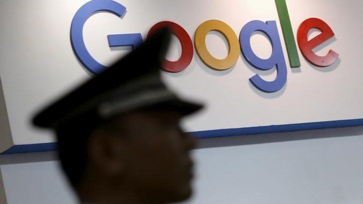 Gjykata Amerikane: Google duhet të ruajë e-mail-et në SHBA, hap rrugë për hetimin e tyre nga FBI-ja