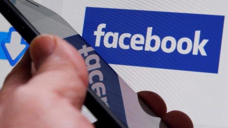 """Facebook dhe Google """"në sulm"""" ndaj lajmeve të rreme në Francë"""