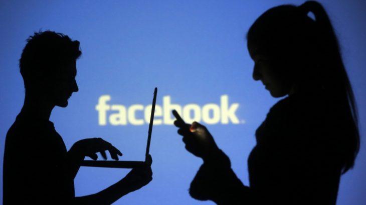 Bie Facebook, shqiptarët vuajnë ndërprerjen e dytë brenda dy muajve