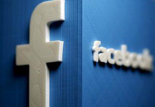 Facebook Community Help, rrjeti social u thotë përdoruesve të ndihmojnë njerëzit në nevojë