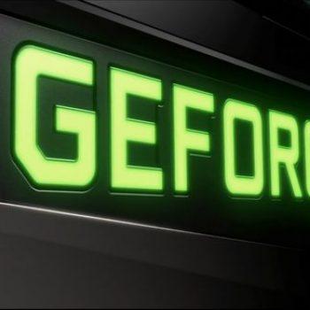 Nvidia prezanton GTX 1080 Ti më 28 Shkurt