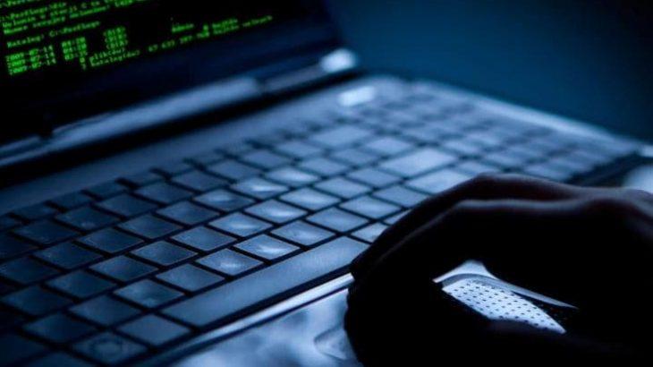 Anonymous fushatë kundër pornografisë së fëmijëve, një haker rrëzon 10,000 uebfaqe të rrjetit të zi