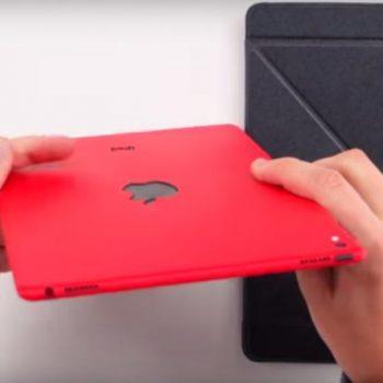 iPhone i ri i Apple gati të prishë festën e Samsung dhe Nokia
