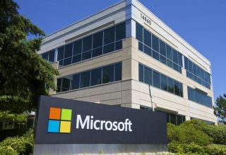 Microsoft dërgoi një përditësim kritik sigurie për Flash Player