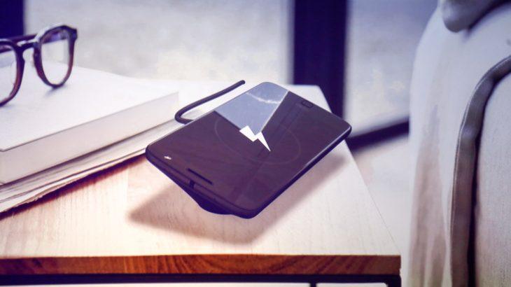 Motorola përzgjedh Alexa-n si asistent dixhital