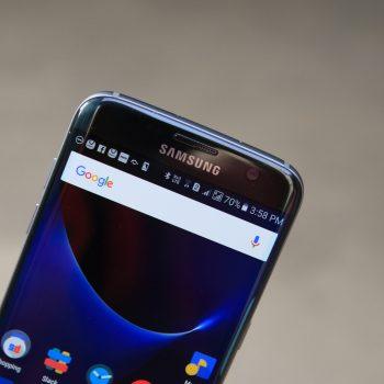 Çmimet dhe ngjyrat e supozuara të Galaxy S8 dhe S8 Plus