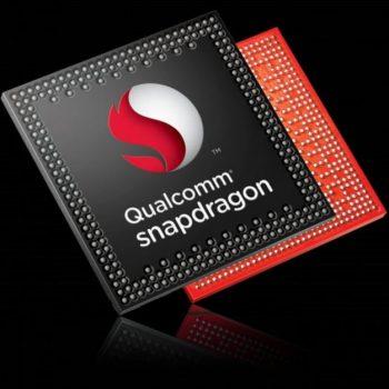 Modemët e rinj LTE të Intel dhe Qualcomm lënë pas internetin fiks