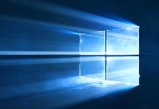Microsoft zbulon projektin Neon, ndryshimin e parë madhor vizual në Windows 10